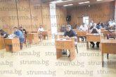 Община Банско на крачка от напускане на Асоциацията по ВиК заради заложеното увеличение на цената на водата