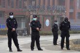 Доклад: Коронавирусът е изтекъл от китайска лаборатория, където е разработван, за да заразява хора