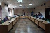 Извънредно заседание на ВиК Асоциацията в Кюстендил не излезе с решение за бизнес плана, община Дупница обяви, че напуска